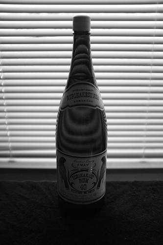 04-07-2020 Rum from Amami (2)