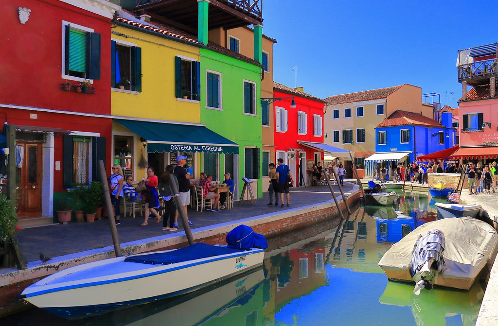IMG_7503_1 - Colours of Burano