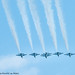 USAF Thunderbirds (20200704-DSC07355)