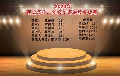 2020-07-05_09-50-35