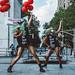 Inter Dependence Day @ Washington Square Park 7.4.2020