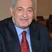 النائب السابق احمد كرامي في ذمة الله
