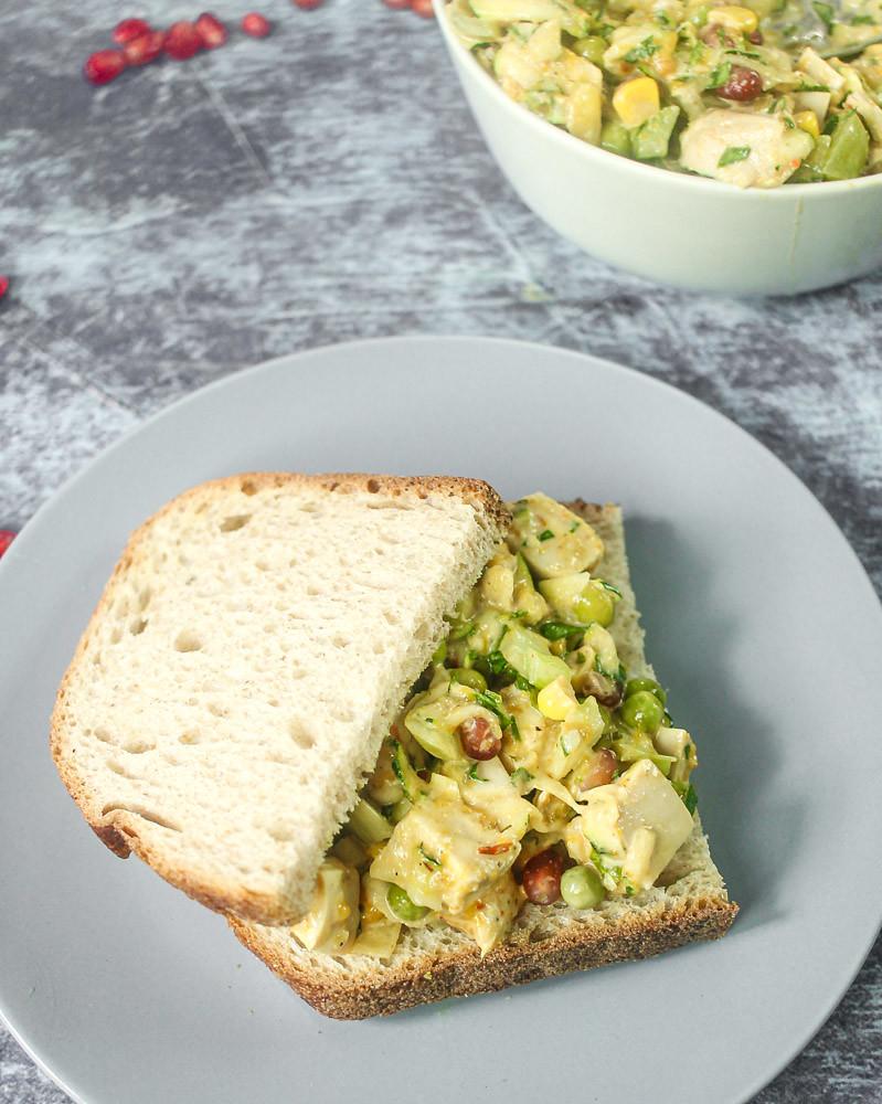 Chix Salad LR 4