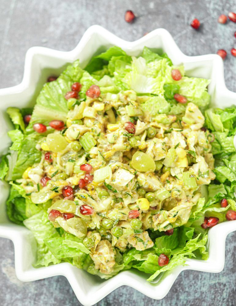 Chix Salad LR 1