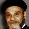 القمص بولس باسيلي (4)