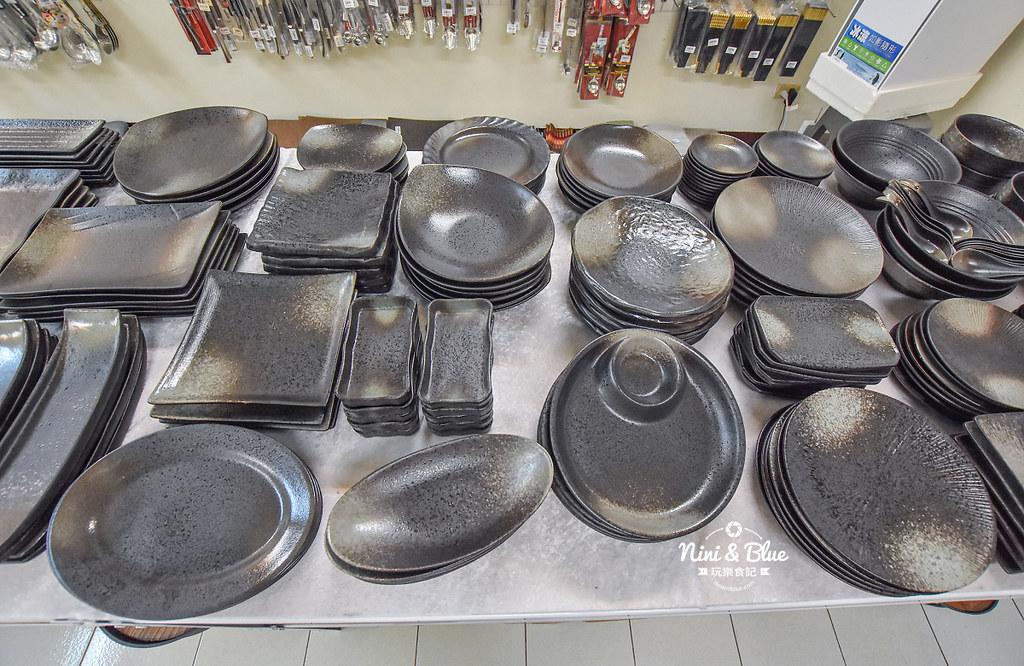 台中餐具 日式碗盤 家飾品 台韓餐具43
