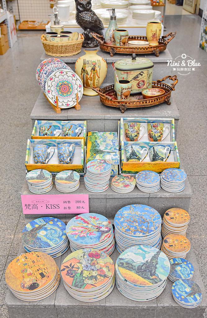 台中餐具 日式碗盤 家飾品 台韓餐具20