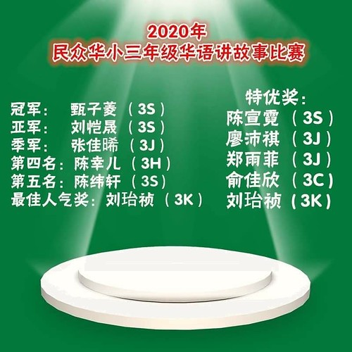 2020-07-05_09-50-21