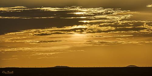 sun clouds sunset elpaso texas sonya7iii canonef70200mmf28lisiiusm sigmamc11 canonextenderef2xiii