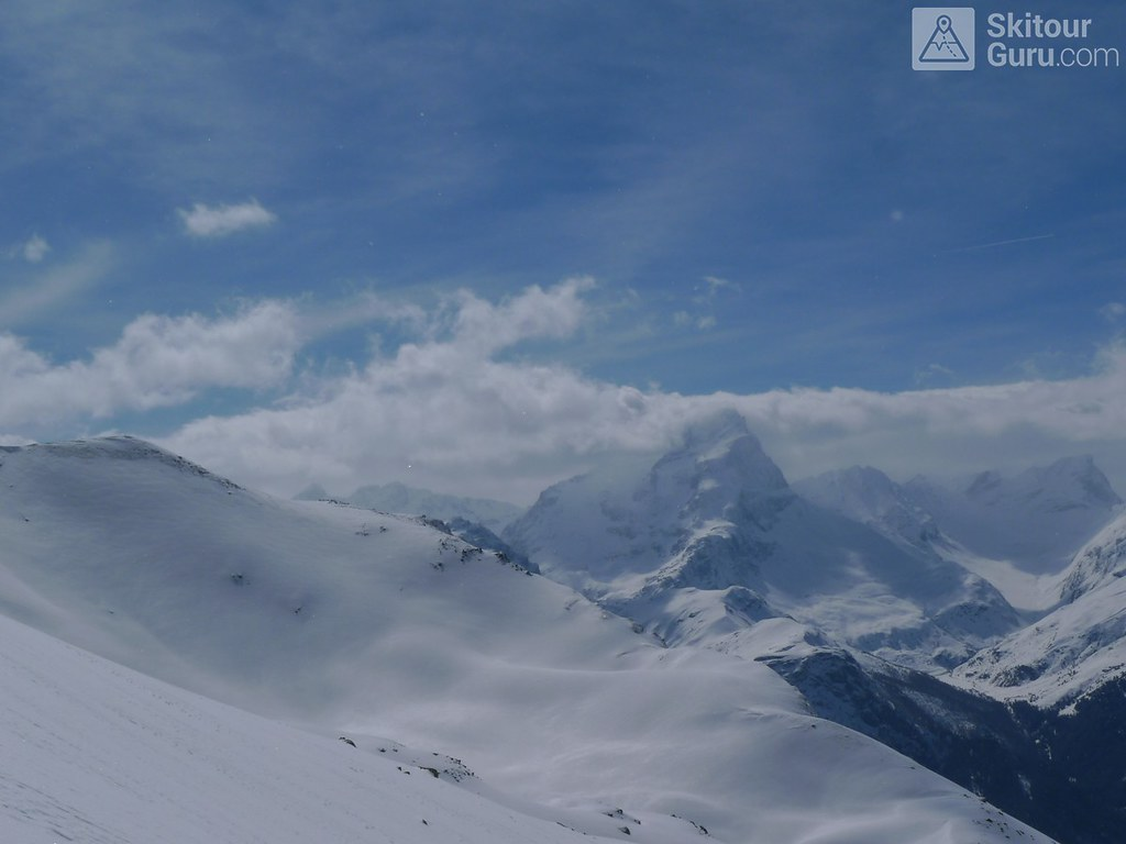 Piz d´Err Albula Alpen Switzerland photo 19