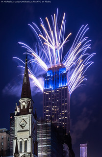 ESB Fireworks (20200704-DSC00180-Edit) | by Michael.Lee.Pics.NYC