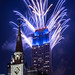ESB Fireworks (20200704-DSC00180-Edit)