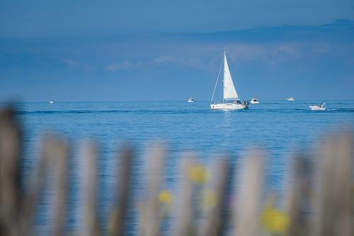 europe france hérault lagrandemotte languedocroussillon occitanie beach borddemer mer nikon nikond750 nikonpassion nikonphotography plage sea seaside
