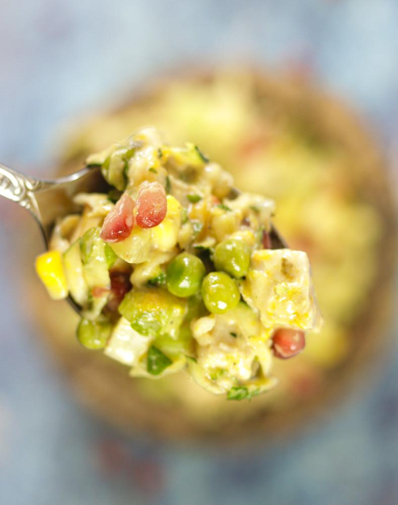 Chix Salad LR 2