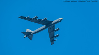 B-52 Stratofortress (20200704-DSC07414) | by Michael.Lee.Pics.NYC