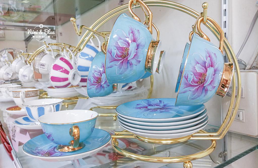 台中餐具 日式碗盤 家飾品 台韓餐具49
