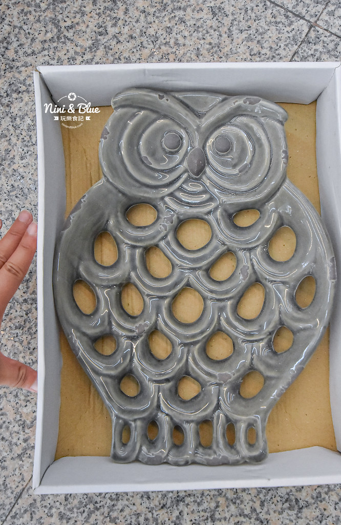 台中餐具 日式碗盤 家飾品 台韓餐具45