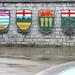 Confederation Garden Court, Victoria by evie22