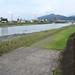 xxx 36 Kuma River,