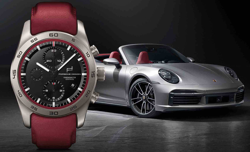 you-can-now-personalize-your-porsche-design-watch (7)