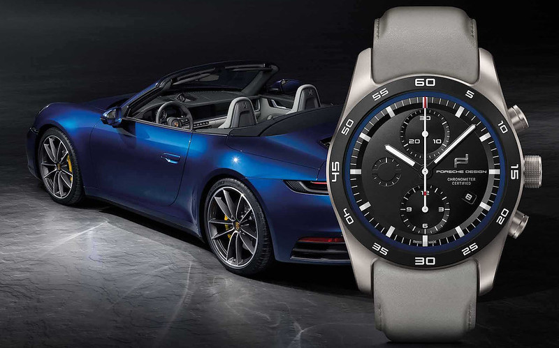 you-can-now-personalize-your-porsche-design-watch (6)