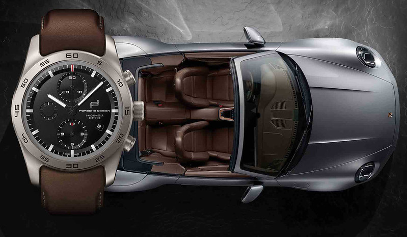 you-can-now-personalize-your-porsche-design-watch (5)