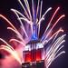 ESB Fireworks (20200704-DSC00203-Edit)