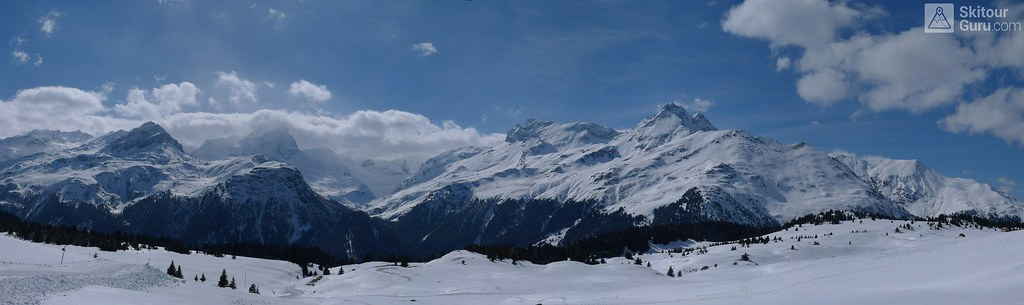 Piz d´Err Albula Alpen Switzerland photo 29