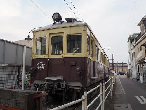 190606 082