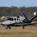 N52AG | Cirrus SF50 Vision | Private by james.ronayne