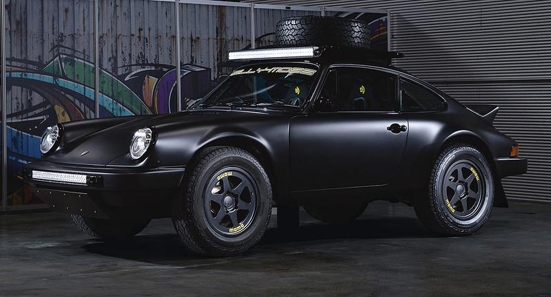 Kelly-Moss-Porsche-911-Safari-13
