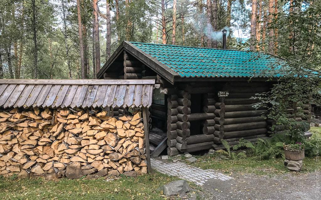 Toursib-Altay-9383