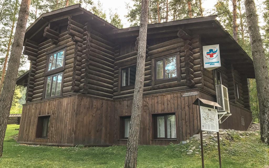 Toursib-Altay-9385