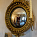 mirror mirror on the wall ... - Pittock Mansion - Portland Oregon by Richard Maixner