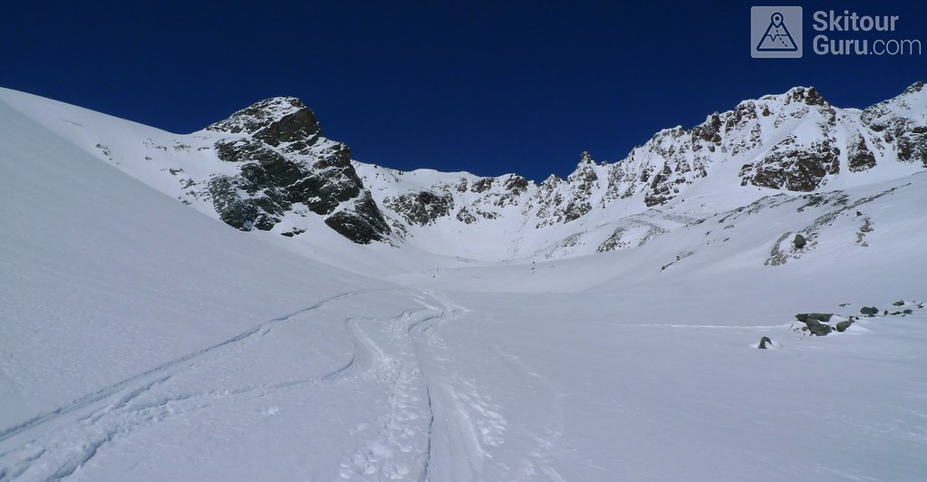 Piz d´Err Albula Alpen Switzerland photo 06