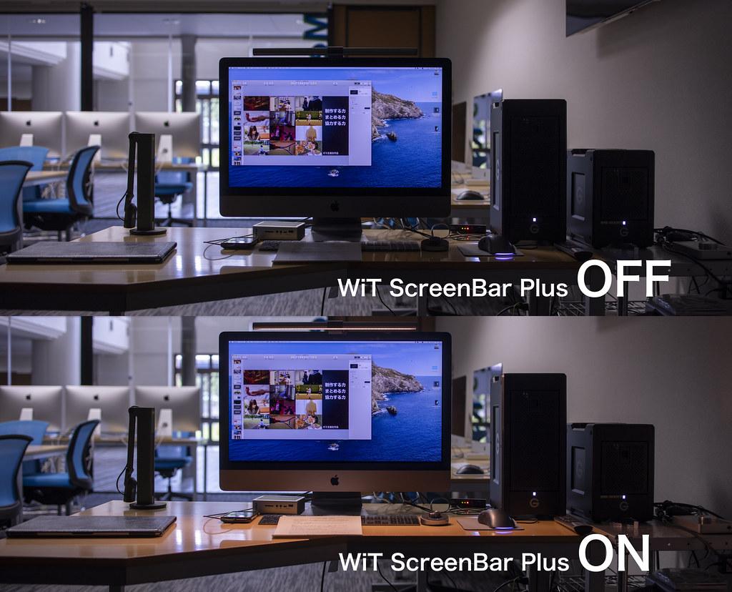BenQ ScreenBar Plus_02