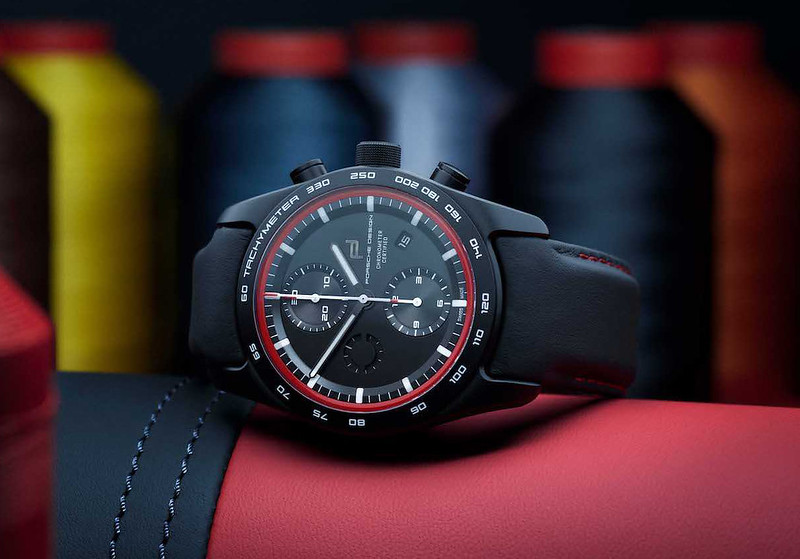 you-can-now-personalize-your-porsche-design-watch (2)
