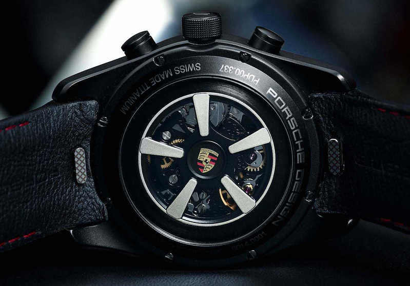 you-can-now-personalize-your-porsche-design-watch (4)