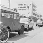 1965-05A_13