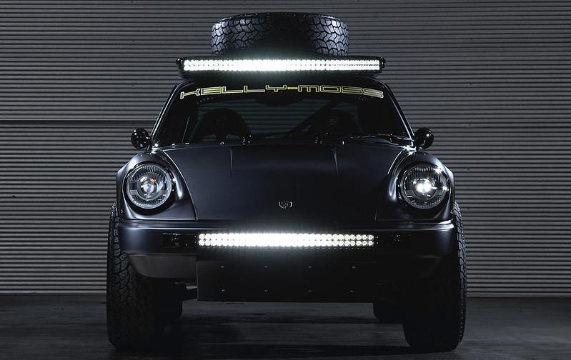 Kelly-Moss-Porsche-911-Safari-22