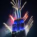 ESB Fireworks (20200704-DSC00194-Edit)