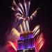 ESB Fireworks (20200704-DSC00192-Edit)