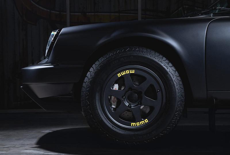 Kelly-Moss-Porsche-911-Safari-10