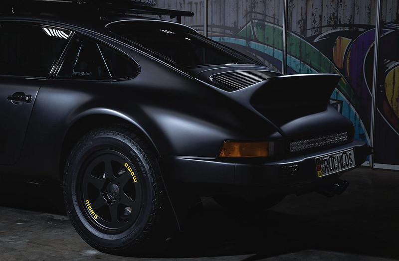 Kelly-Moss-Porsche-911-Safari-21