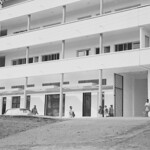 1965-05A_18