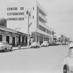1965-05A_15