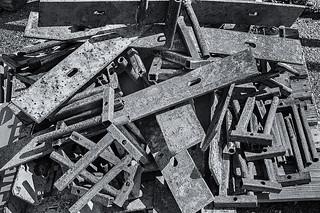 Industrialscape 2  # 96  ... (c)rebfoto