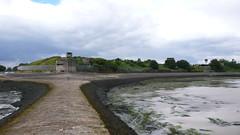 Beacon Hill Fort, Harwich