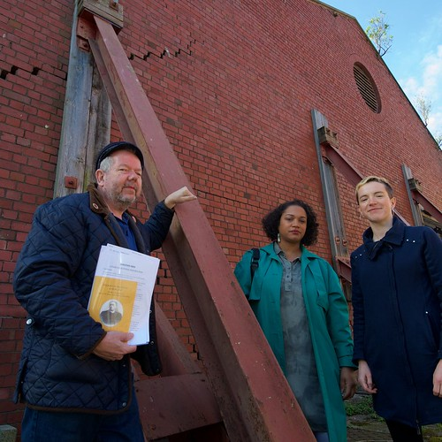 Welsh-Back-Association-and-Bristol-Radical-History-Group-have-a-plan-for-an-Abolition-Shed-empty-dock-buildings-on