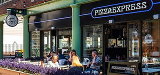Pizza Express May18_38-1920x900 | by bristoliannews